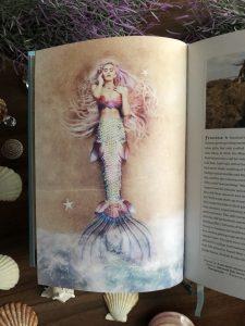 Inside Mermaid Handbook