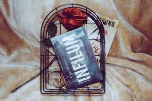 Infilum Buch